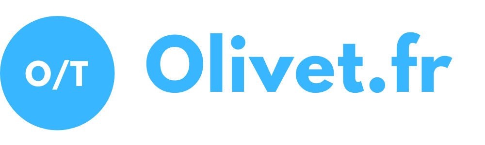 olivet.fr