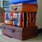 luggage 1436515 1920